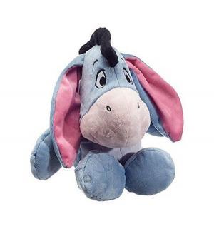Мягкая игрушка  Винни-Пух и его друзья Ослик Иа 25 см Nicotoy