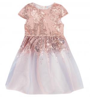 Платье  Olivia Acoola