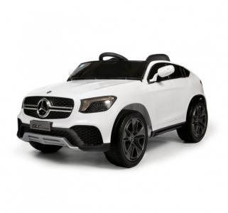 Электромобиль  Concept GLC Coupe Mercedes