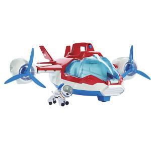 Самолет спасателей, Щенячий патруль Spin Master