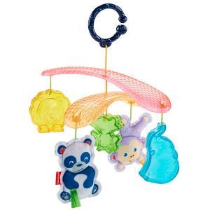 Подвески для малышей Mattel Fisher-Price