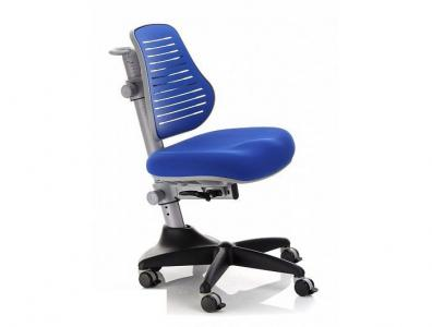 Кресло Conan C3-317 Comf-Pro