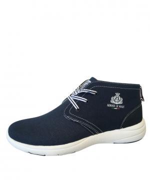 Ботинки Superga