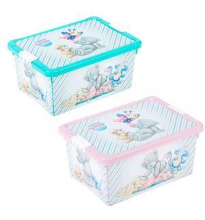 Ящик для игрушек  Me to You