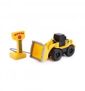 Радиоуправляемая игрушка  Экскаватор 36 см ToyState