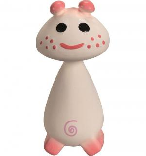 Развивающая игрушка  Гриб Пи Sophie la girafe