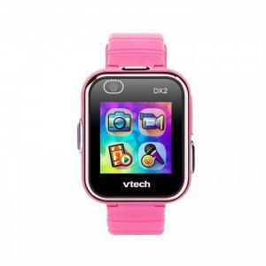 Часы  Наручные Kidizoom SmartWatch DX2 Vtech