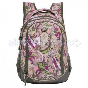 Рюкзак школьный RD-835-1 Grizzly