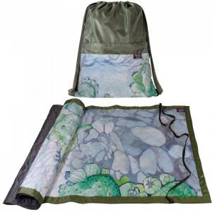 Рюкзак и коврик Текила 190х70 см OnlyCute