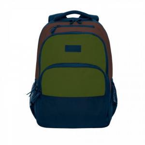 Рюкзак молодежный RU-924-2 Grizzly