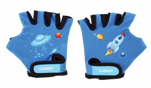 Перчатки 528 Globber