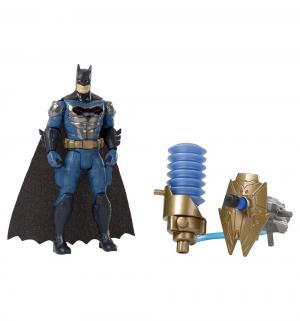 Фигурка  Delux Бэтмен 15 см Batman