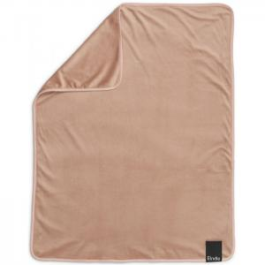 Плед  Velvet blanket 75х100 см Elodie Details