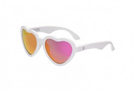 Солнцезащитные очки  Blue Series Polarized Hearts Влюбляшка Babiators