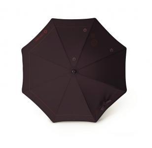 Зонт для коляски  Sunshine Concord