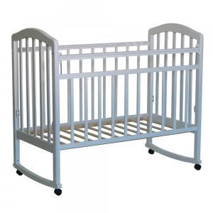 Кровать  Алита 2 Антел
