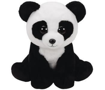 Мягкая игрушка  Бабу панда 25 см TY