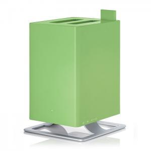 Увлажнитель воздуха Anton Stadler Form