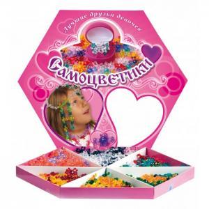 Самоцветики подарочное издание (250 элементов) Биплант