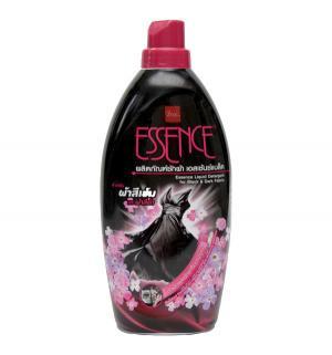Гель-концентрат  Black&Dark Essence, 960 мл Lion