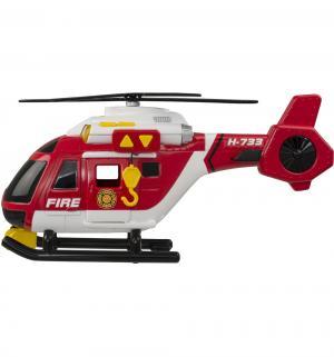 Вертолет  Roadsterz Спасательный HTI