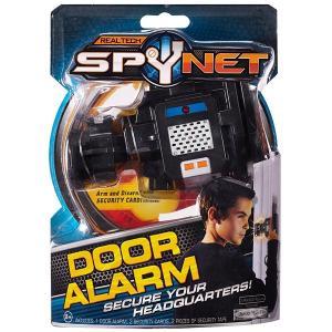 Шпионский набор SPYNET
