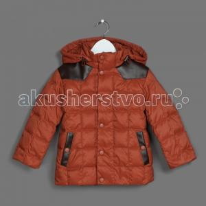 Куртка для мальчика 39-142 Ёмаё