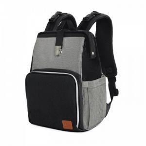 Рюкзак для мамы Molly Kinderkraft