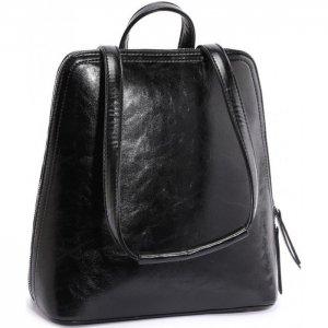 Сумка-рюкзак ORS-0104 Ors Oro