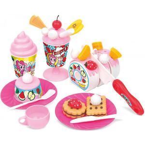 Набор продуктов  My Little Pony Сладкая вечеринка EstaBella