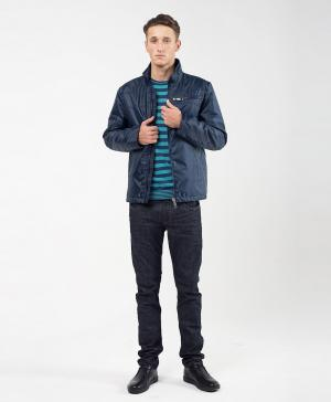 Куртка Grafit