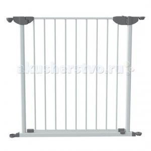 Дополнительная секция - ворота к заграждениям безопасности 60 см Safe&Care