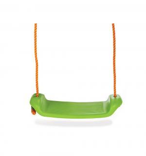 Подвесные качели  Park Swing, цвет: зеленый Pilsan