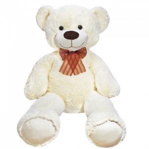 Мягкая игрушка  Медведь Мика MMI4 Fancy
