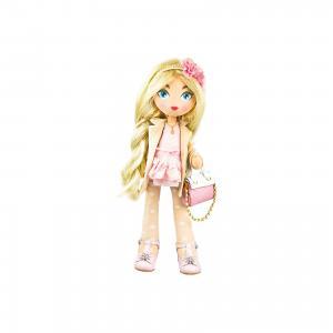Мягкая кукла  Romantic, 55 см Daisy Design