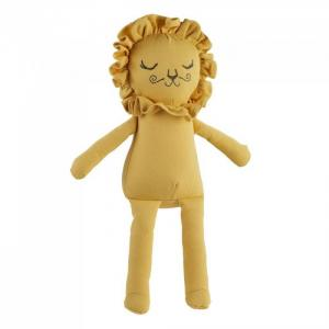 Мягкая игрушка Elodie Лев Sweet Golden Harry 30 см Details