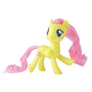 Фигурка  Пони-подружки Fluttershy 7.5 см My Little Pony