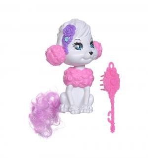 Кукла  Пудель Barbie