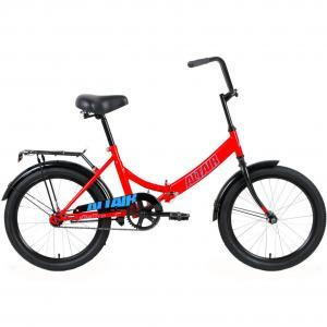 Двухколесный велосипед Altair