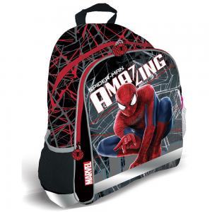 Рюкзак  Amazing Spider-man 2, цвет: мультиколор