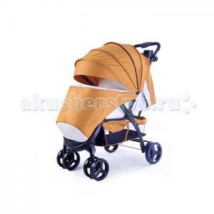 Прогулочная коляска  KDD-6688GB-A Cool-Baby