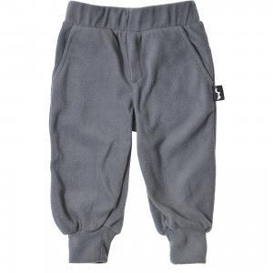 Спортивные брюки  Слон ЛисФлис. Цвет: серый