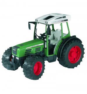 Трактор  Fendt 209 S Bruder