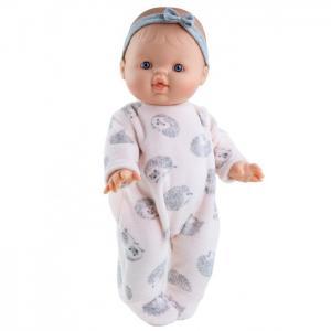 Кукла Горди Бланка 34 см 4079 Paola Reina