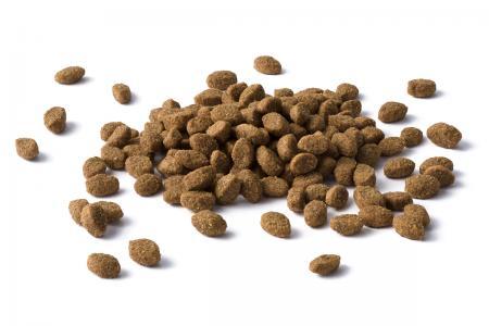 Корм сухой  Naturium 3in1 для взрослых кошек, птица/индейка, 15кг Cat Chow