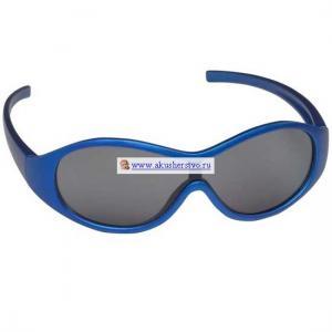 Солнцезащитные очки  Детские Racer Real Kids Shades