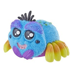 Интерактивная игрушка Yellies Паучок Вебингтон Hasbro