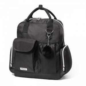 Сумка-рюкзак для мамы POM BabyOno