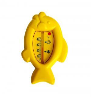 Термометр Витоша