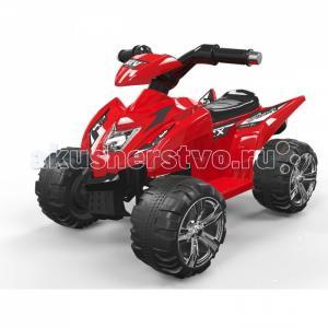 Электромобиль  Квадроцикл Т11039 1 Toy
